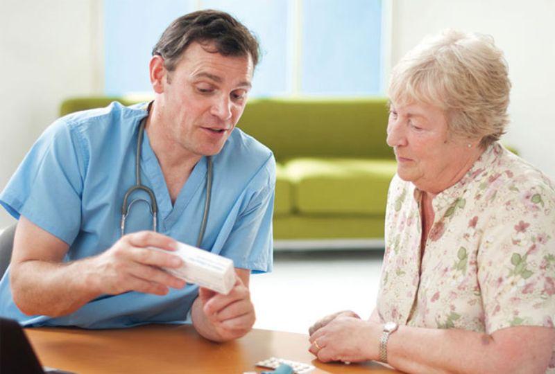 Alzheimers Care Wisconsin & Minnesota