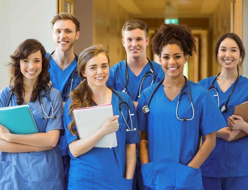 Hospice Care for Boscobel Wisconsin