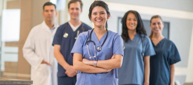 Care & Rehab – Neillsville Wisconsin Memory Care